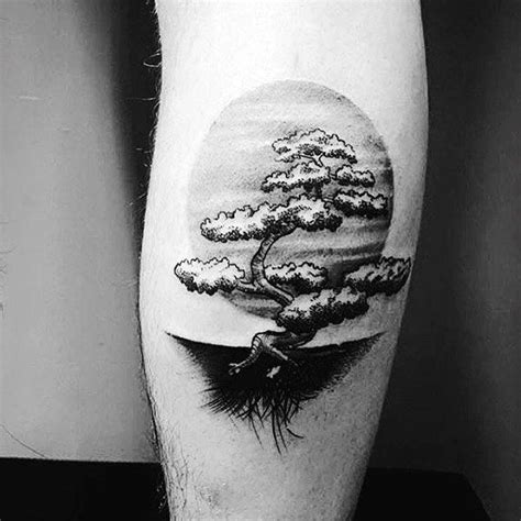 japanese bonsai tree tattoo designs best 25 bonsai ideas on