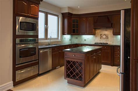 inside kitchen cabinet ideas projektowanie kuchni kobietawielepiej pl