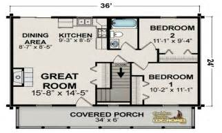 small 2 bedroom floor plans small two bedroom house plans small house plans 1000