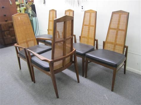 The Dining Room Chair Company The Dining Chair Company Design And Manufacture Designer Dining Family Services Uk