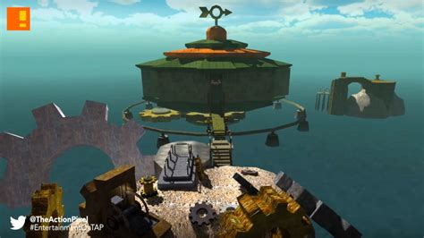myst for android myst for android 28 images myst now on android gamers sphere the myst sequel riven makes it