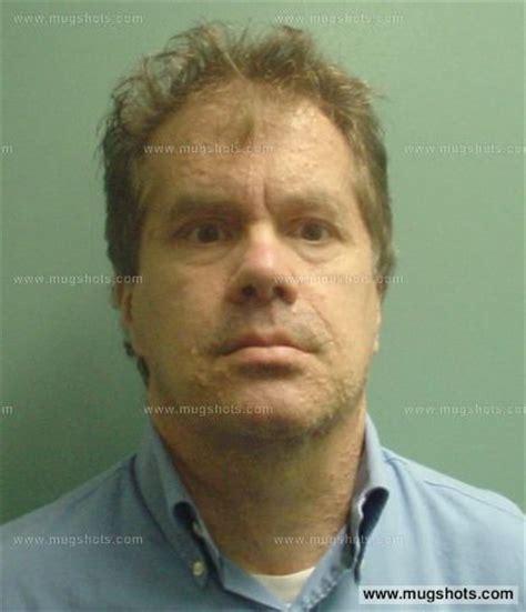 Putnam County Tn Arrest Records Ralph Michael Barger Mugshot Ralph Michael Barger Arrest Putnam County Tn