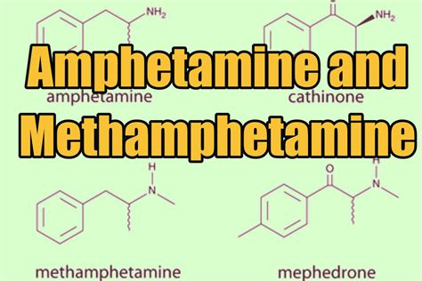 Rehab Detox Difference by What Is The Difference Between Hetamine And