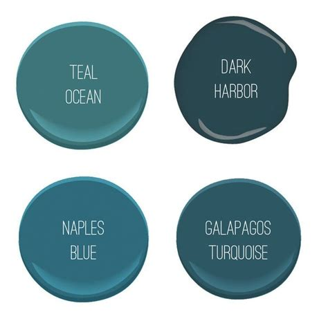 25 best ideas about teal paint colors on teal paint aqua paint colors and teal
