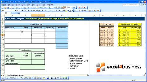 Spreadsheet Validation by Excel Spreadsheet Validation For Fda 21 Cfr Part 11