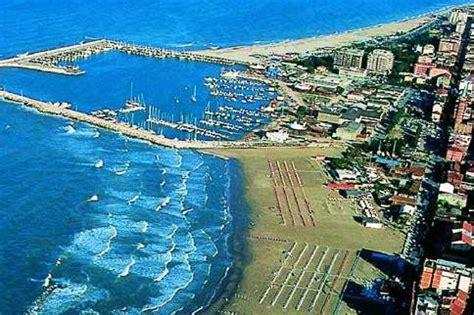 porto civitanova marche civitanova marche porto turistico di civitanova marche