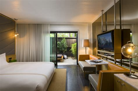 day rooms los angeles roosevelt los angeles book day rooms hotelsbyday