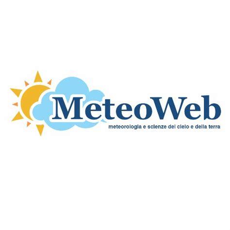 meteo web meteoweb meteoweb eu