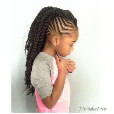 refrendo del df black hairstyle and haircuts les 775 meilleures images du tableau h a i r sur pinterest