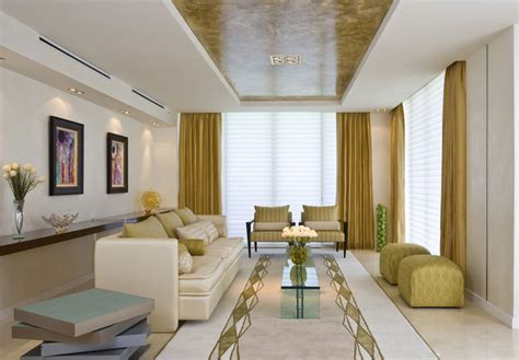 mobile home interior the best inspiration for interiors