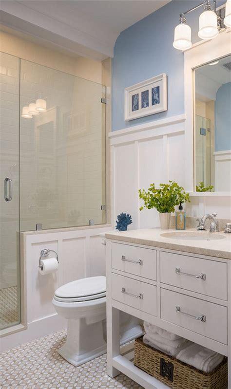 small bathroom design tips best 25 small bathrooms ideas on pinterest small