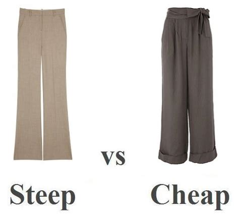 Steep Vs Cheap Cocktail Shorts my fashion