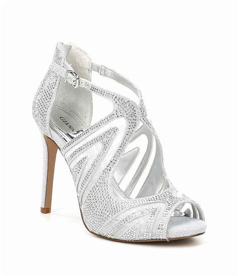 wedding shoes cheap wedding shoes cheap unique chagne sparkle heels in