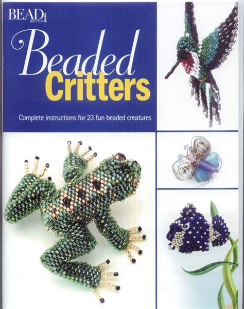 bead critters 17 best images about beaded owls critters on