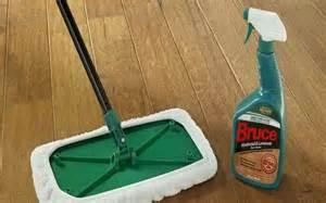 flooring how to keep hardwood floors clean best cleaner