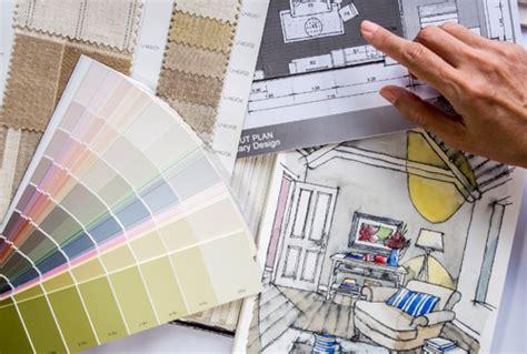 interior design work from home interior designer interior door systems