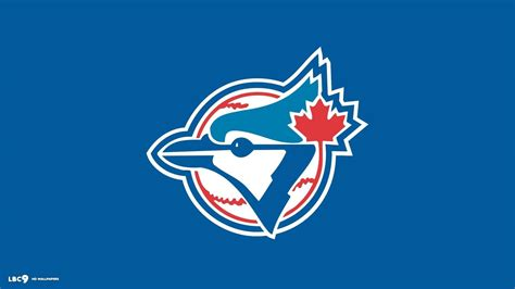 wallpaper toronto blue jays toronto blue jays wallpapers 2015 wallpaper cave