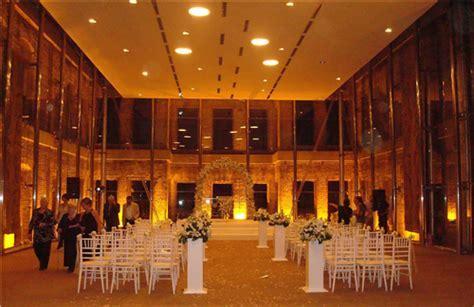 Top Wedding Venues in ?stanbul Turkey
