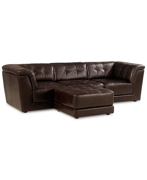 modular leather couch 17 best ideas about modular sectional sofa on pinterest