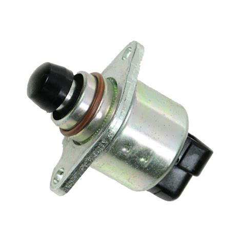 Iac Blazer Iac Idle Air Valve For Chevy Blazer Astro S 10