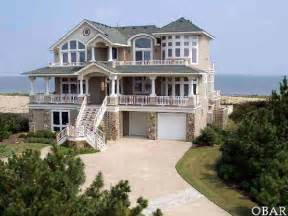 oceanfront homes in carolina for sale 187 homes photo