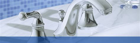 abfluss für bodengleiche dusche badezimmer waschbecken verstopft goetics