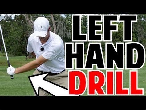 swing speed drills increase your golf swing speed w the right shoulder drill