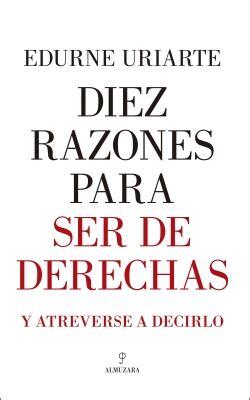 el relato vasco 8417044647 el relato vasco editorial almuzara