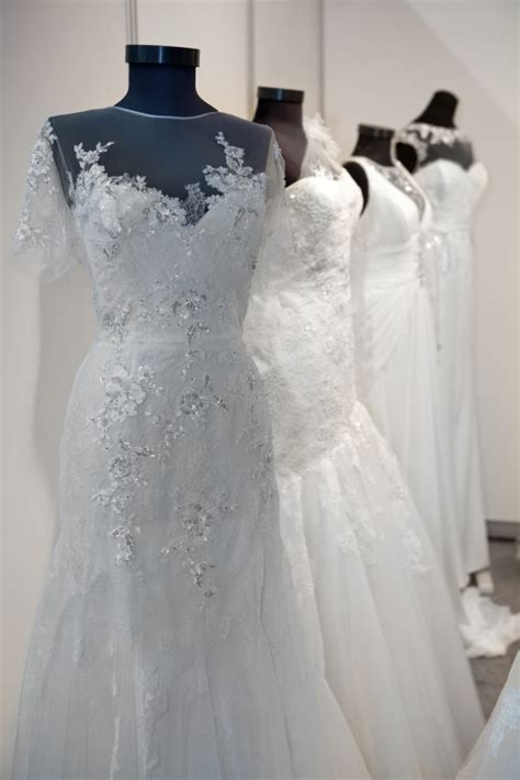 wedding dresses for sale by owner bridal shop for sale in michigan wedding store for sale