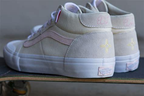 Vans Authentic Dan Skool vans skate team rider dan lu skool pro available now