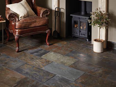 Stone Flooring & Walls   Wall & Floor Tiles   Topps Tiles