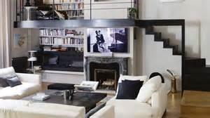 d 233 coration interieur appartement parisien