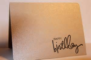 happy birthday card upclose 4