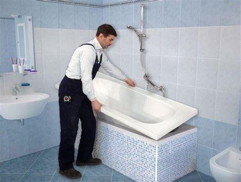 quanto costa una doccia remail rinnovare il bagno in una sola giornata