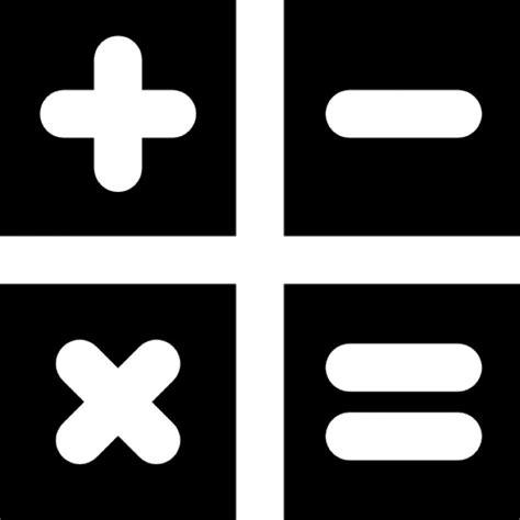 imagenes matematicas blanco y negro 318 35091 jpg