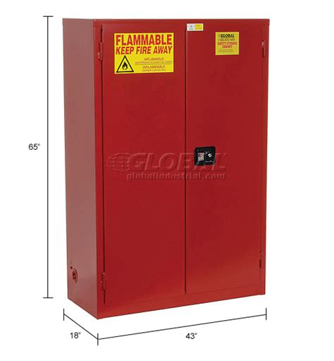 Paint Storage Cabinets Flammable Osha Cabinets Cabinets Paint Ink Global Paint Ink Storage Cabinet Manual