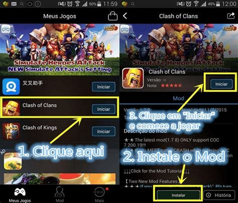 x mod game hacker xmodgames hack para jogos online android pok 202 mon go clash