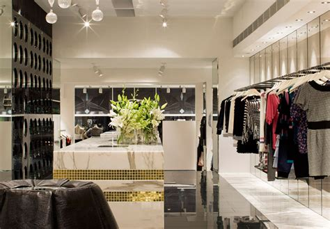 design fashion store fashion designer 187 retail design blog