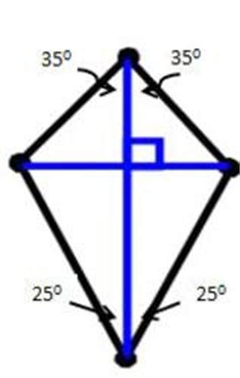 cpm homework help geometry kite image reportd555.web.fc2.com