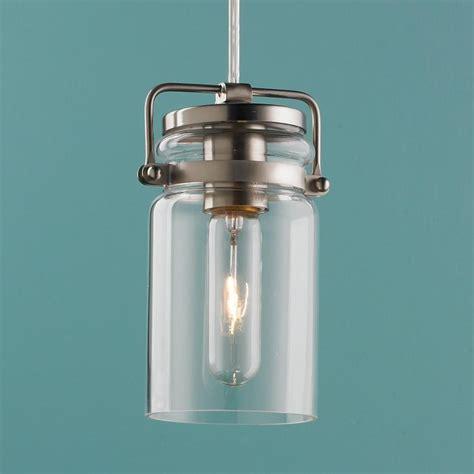 mason jar kitchen lights 25 best mason jar pendant light trending ideas on
