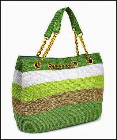 como hacer carteras tejidas a crochet 17 mejores ideas sobre bolsas tejidas a crochet en