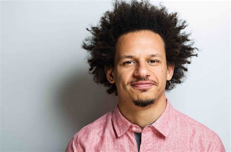 filme schauen the eric andre show eric andre brings adult swim insanity to the commodore