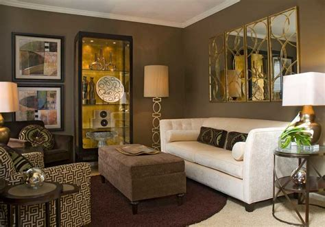 contemporary small living room ideas living room ideas for small spaces design and decorating
