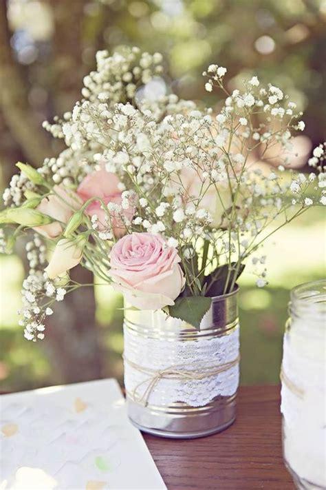 fiori addobbi risparmiare su fiori e addobbi di matrimonio sr wedding