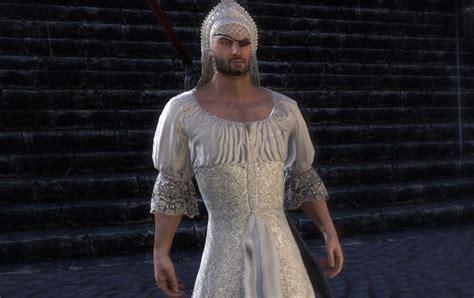 Mann Im Brautkleid by The Elder Scrolls Nerft M 246 Pse L 228 Sst Aber M 228 Nner