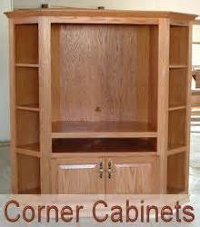 Build A Window Seat With Storage - corner cabinets on pinterest corner tv cabinets corner entertainment centers and corner cabinets