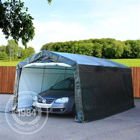 Garage Tent Car Shelter 3x4 8 Portable Temporary Garage Tent Carport