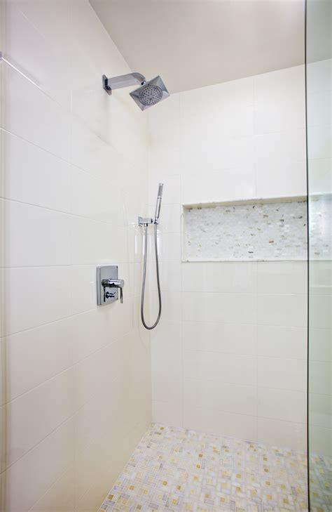 Bathroom Stories by Cedar Lake Bathroom Hanson Building And Remodeling