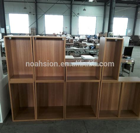 Buy Kitchen Carcass Cheap Simple And Price Particle Board Kitchen Base