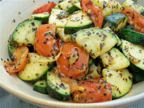 zucchini dish recipes sauteed zucchini recipe dishmaps